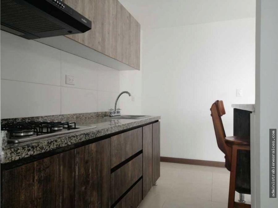 apartamento 1 alcoba castilla manizales