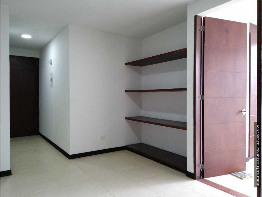 apartamento 1 alcoba la estrella manizales