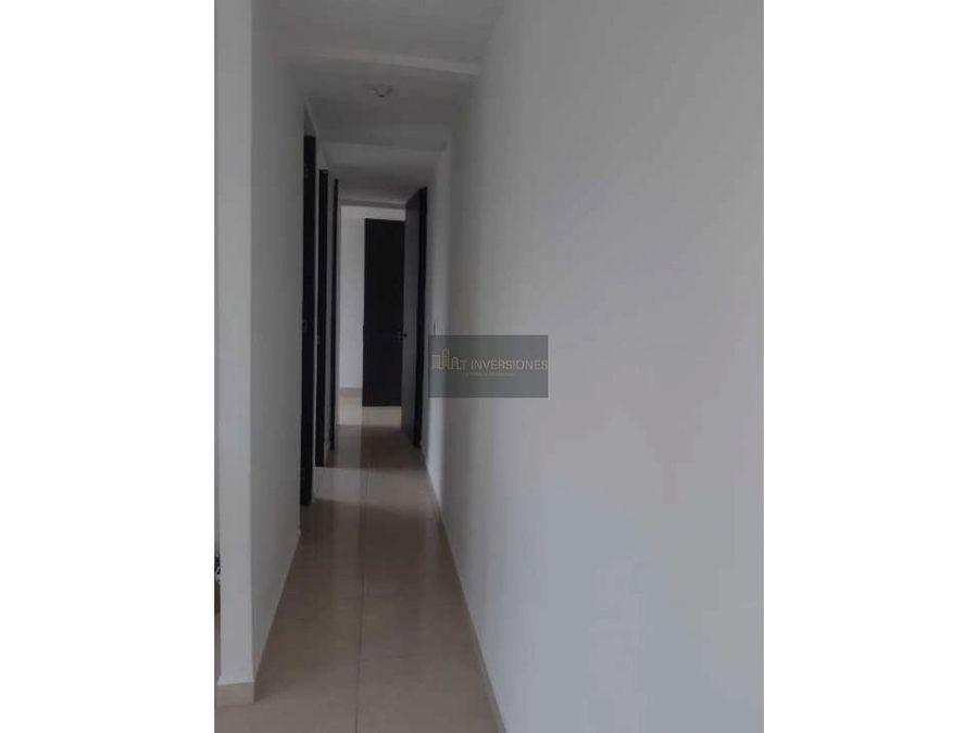 apartamento 2 alcobas venta al sur de armenia