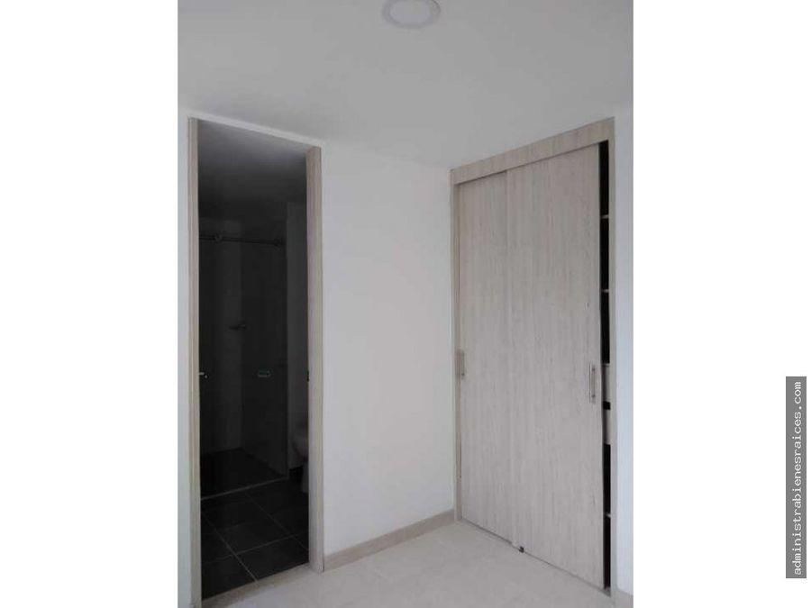apartamento 2 alcobas villa carmenza manizales