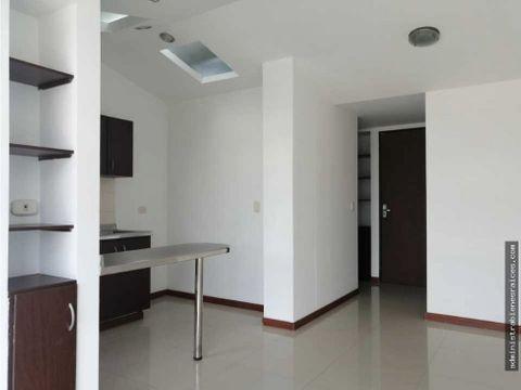 apartamento 2 alcobas alta suiza manizales