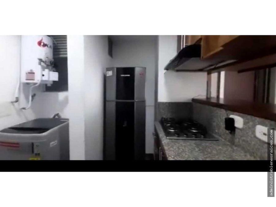 apartamento 2 alcobas castilla manizales
