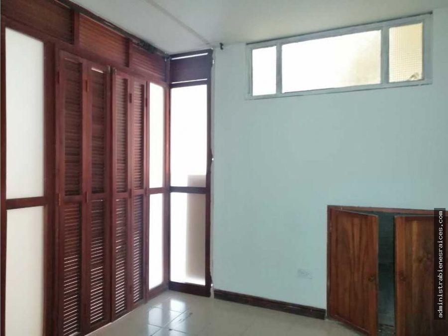 apartamento 2 alcobas centro manizales