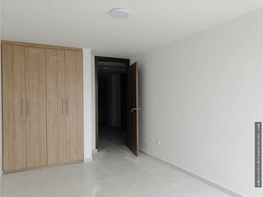 apartamento 2 alcobas centro villamaria caldas manizales
