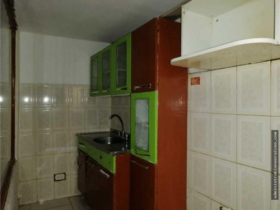 apartamento 2 alcobas la argentina manizales