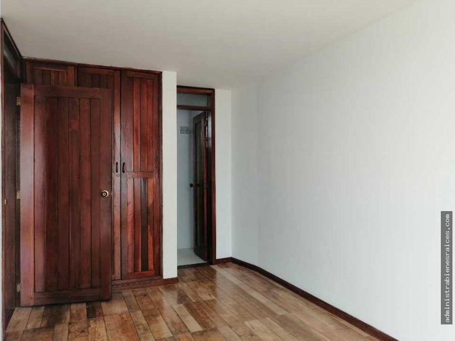 apartamento 2 alcobas laureles manizales