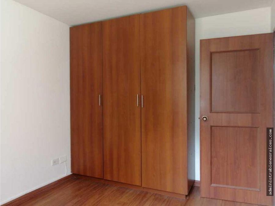 apartamento 2 alcobas milan manizales