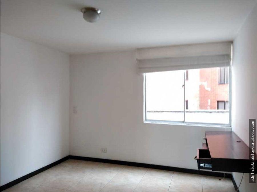 apartamento 2 alcobas palermo manizales