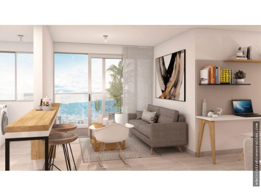 apartamento 3 alcobas avenida sur pereira