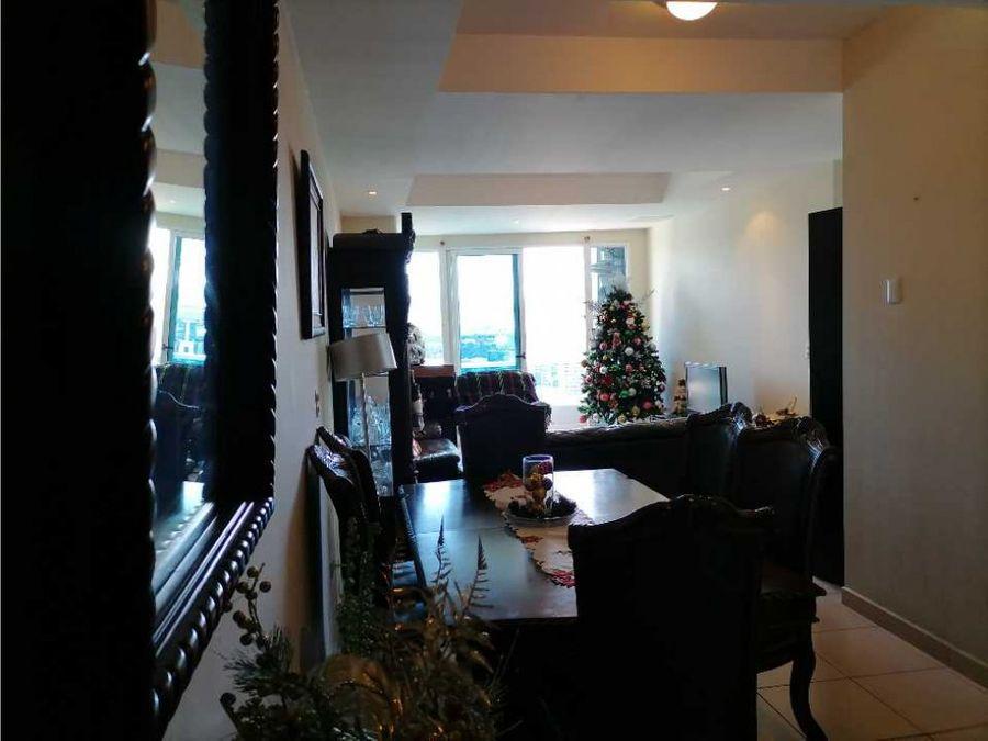 renta apartamento 2 habitaciones torre atenea