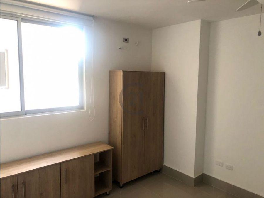 apartamento 2 habitaciones 3 banos 2 parqueaderos y deposito
