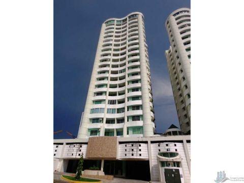 apartamento 2 rec green park