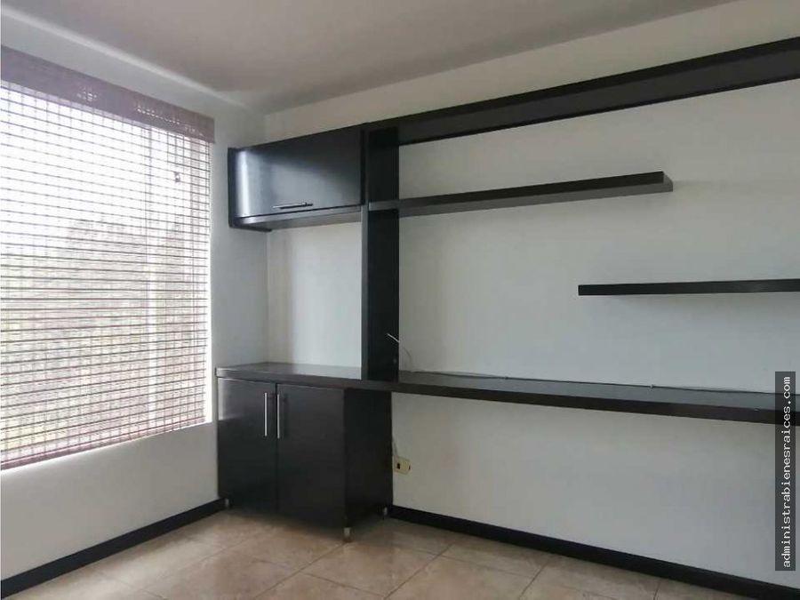 apartamento 3 alcobas tejares manizales