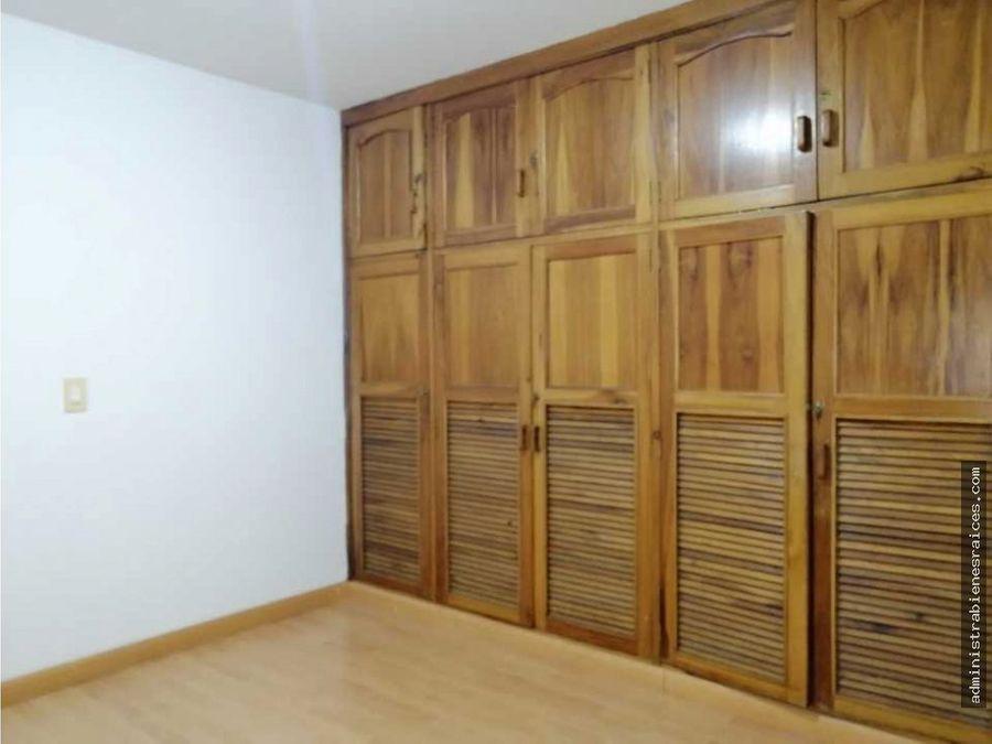 apartamento 3 alcobas versalles manizales