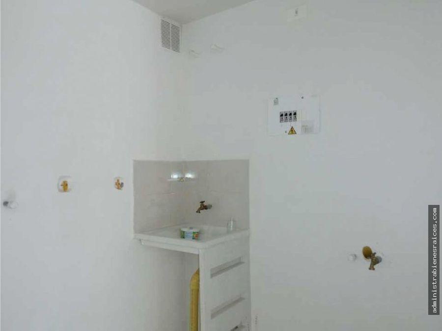apartamento 3 alcobas villa cafe manizales