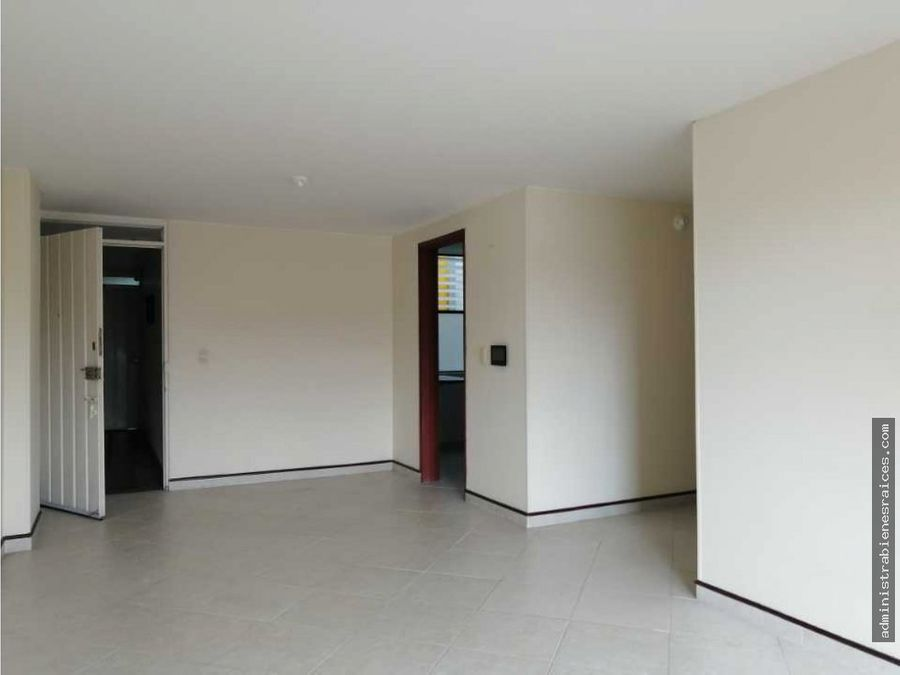 apartamento 3 alcobas alta suiza manizales