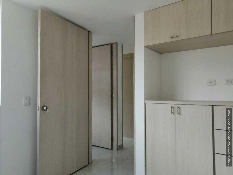 apartamento 3 alcobas altos del porton villamaria caldas