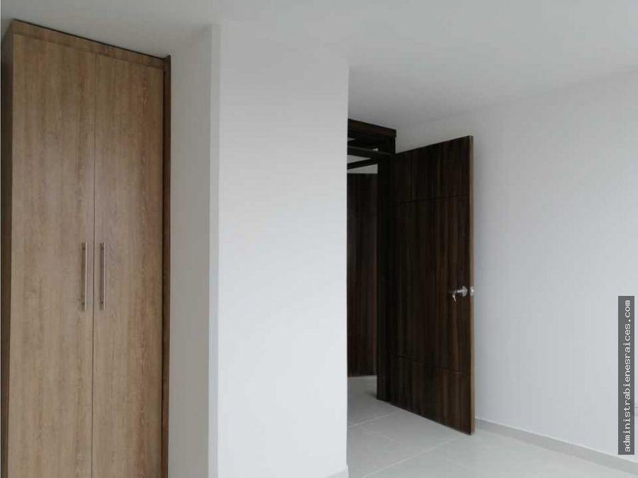 apartamento 3 alcobas centro villamaria manizales