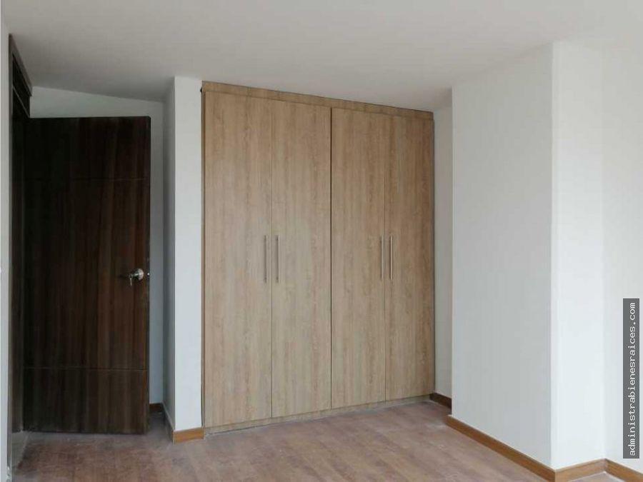 apartamento 3 alcobas centro villamaria caldas manizales