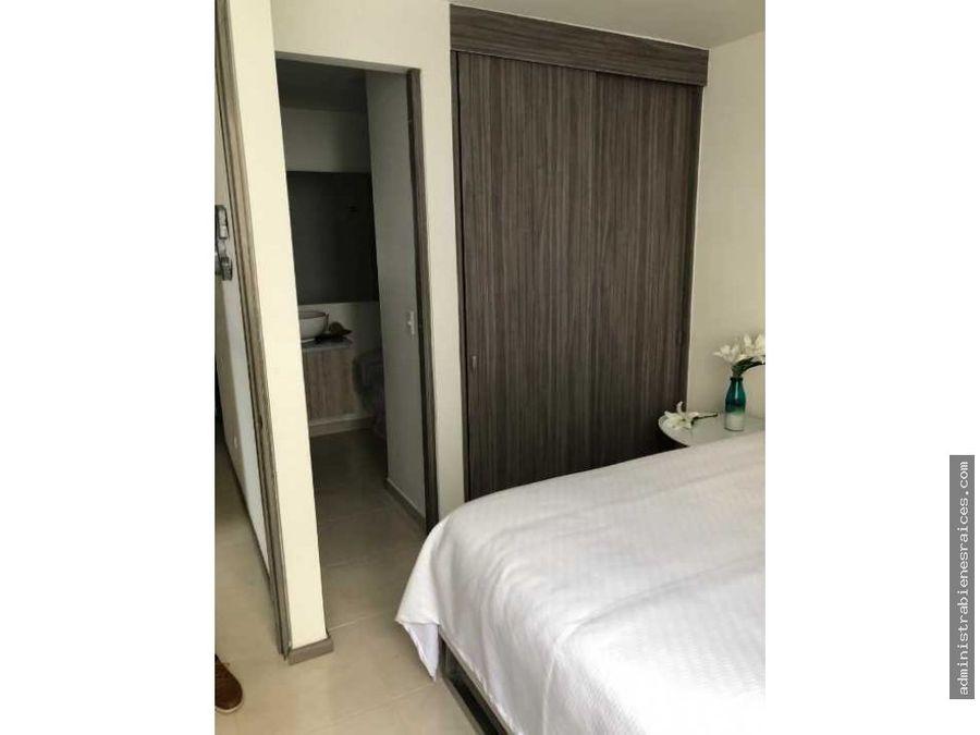 apartamento 3 alcobas chinchina caldas