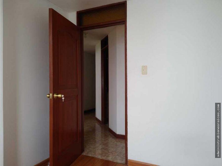 apartamento 3 alcobas chipre manizales