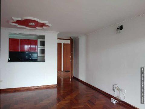 apartamento 3 alcobas conjunto cerrado avenida santander manizales