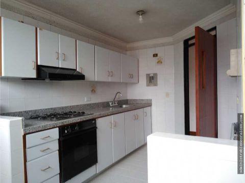 apartamento 3 alcobas conjunto cerrado san marcel manizales