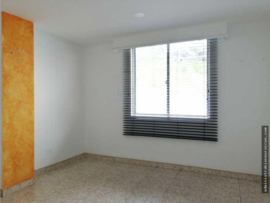 apartamento 3 alcobas conjunto cerrado campohermoso manizales