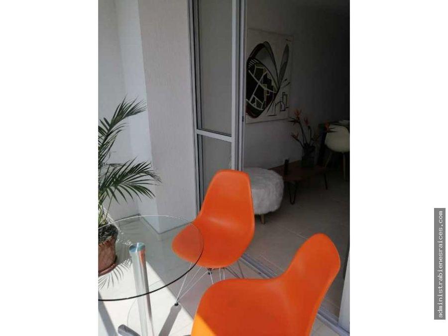 apartamento 3 alcobas conjunto cerrado la francia manizales