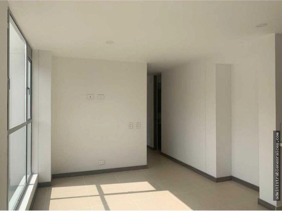 apartamento 3 alcobas conjunto cerrado baja suiza manizales