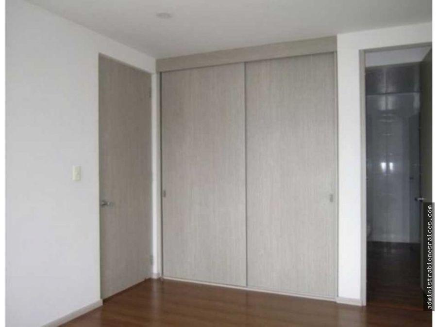 apartamento 3 alcobas el trebol manizales