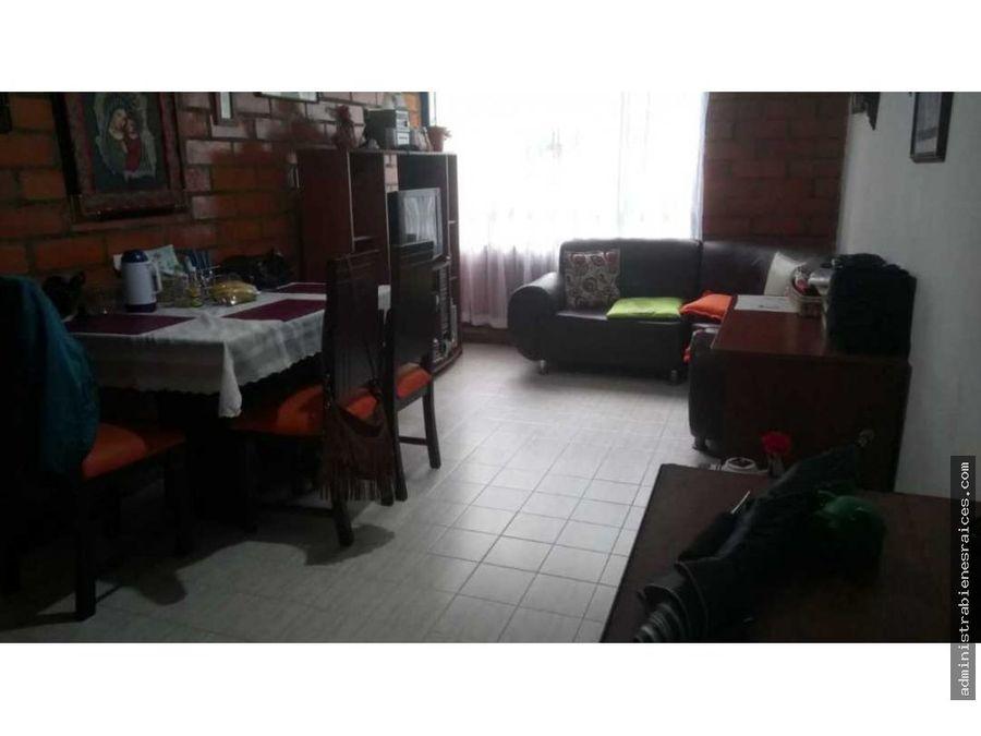 apartamento 3 alcobas el caribe manizales