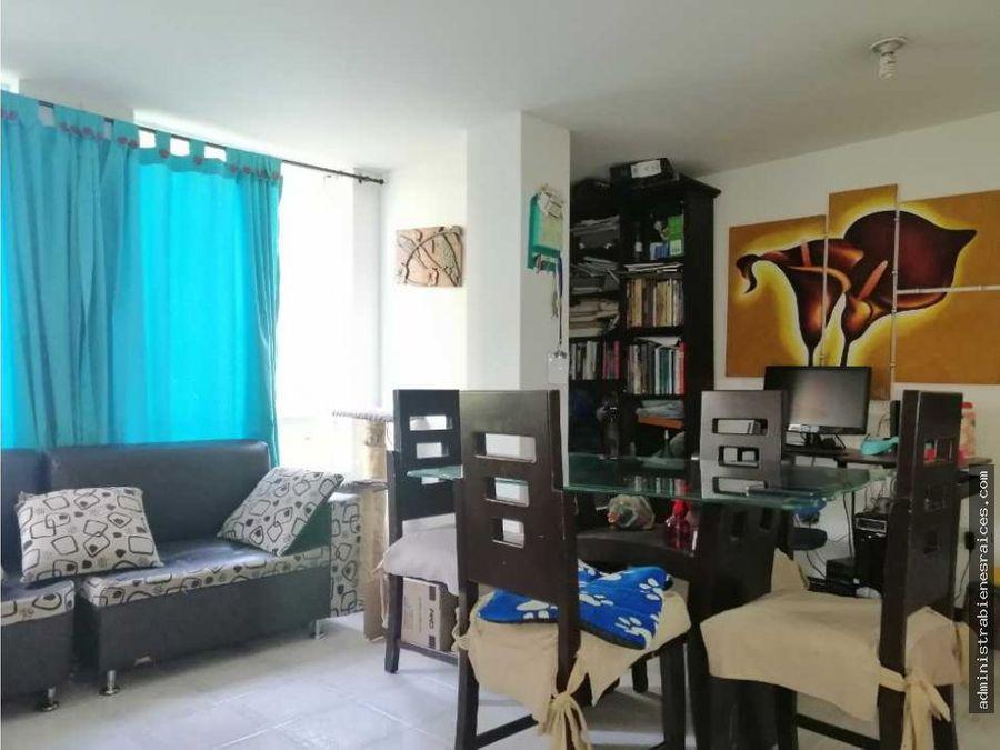 apartamento 3 alcobas estambul manizales