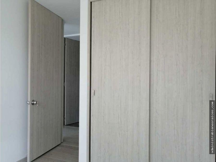 apartamento 3 alcobas expoferias manizales