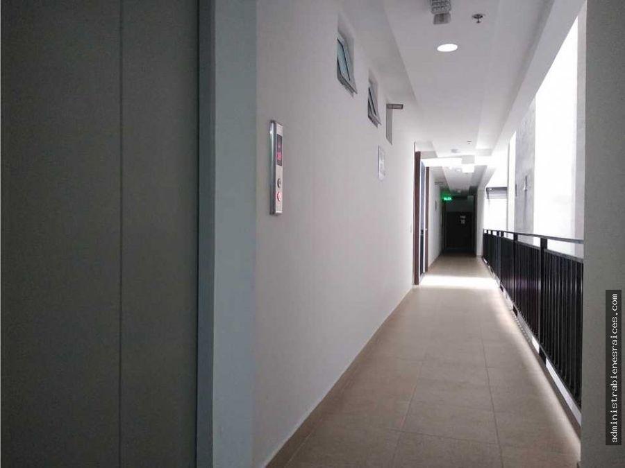 apartamento 3 alcobas la carola manizales