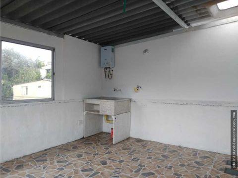 apartamento 3 alcobas la enea manizales