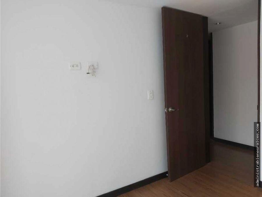 apartamento 3 alcobas laureles manizales
