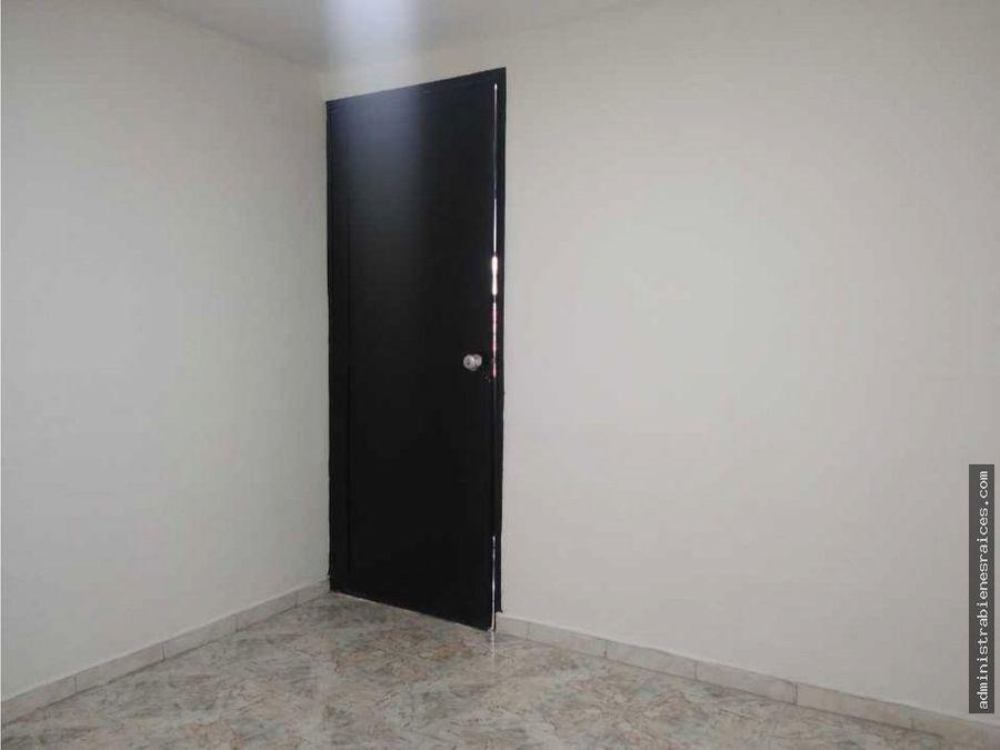 apartamento 3 alcobas los cambulos manizales