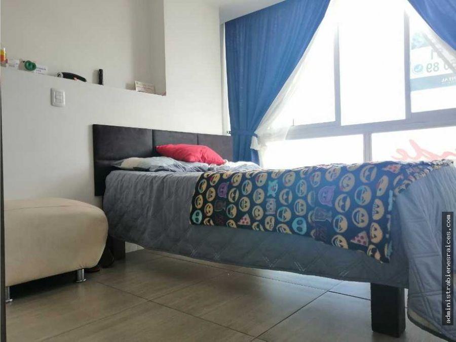 apartamento 3 alcobas ondas de otun manizales