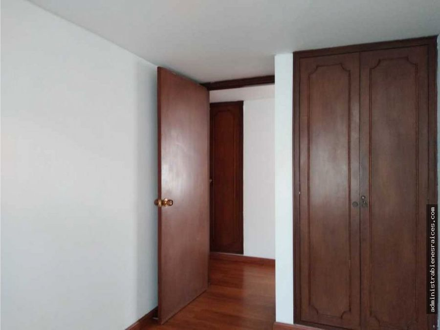 apartamento 3 alcobas palermo manizales