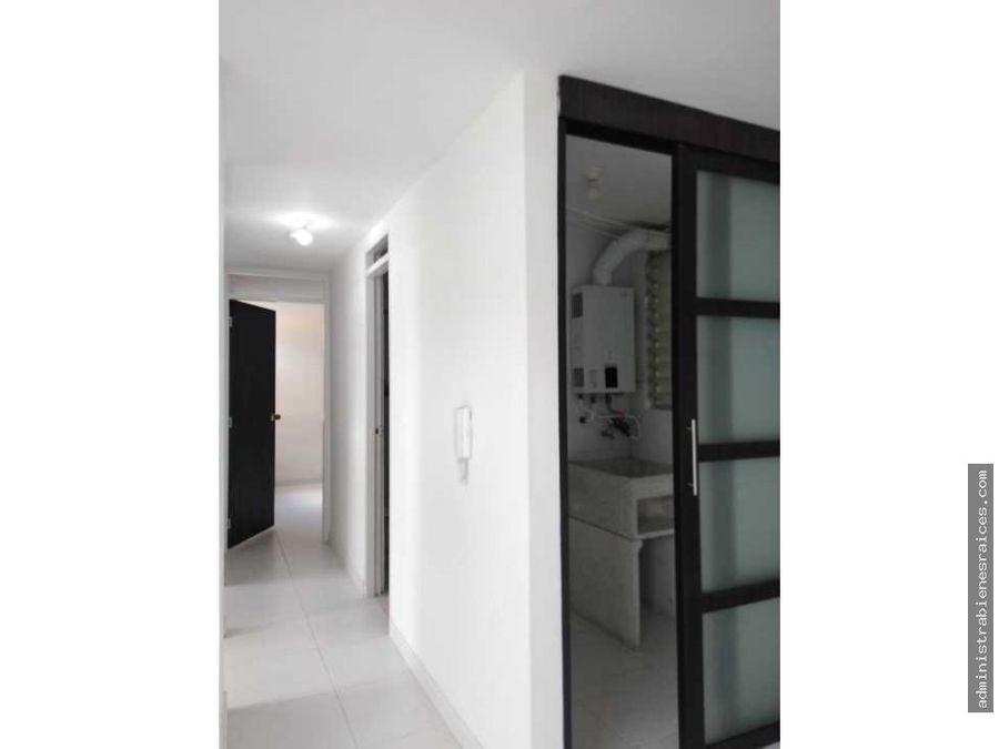 apartamento 3 alcobas puerta del sol manizales