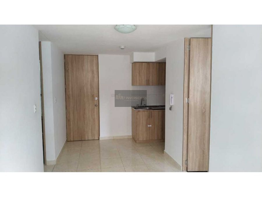 apartamento 3 habitaciones norte de armenia ambar reserva
