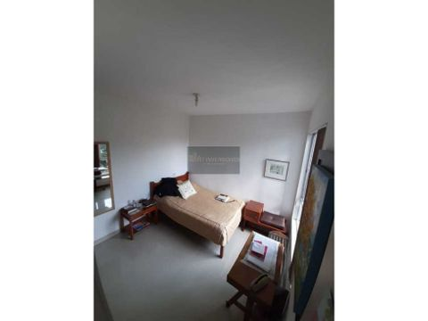apartamento 3 habitaciones av centenario armenia quindio
