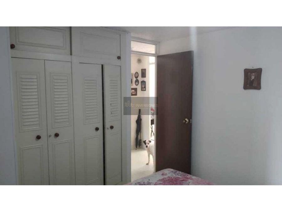 apartamento 3 habitaciones b villa cafe ibague tolima