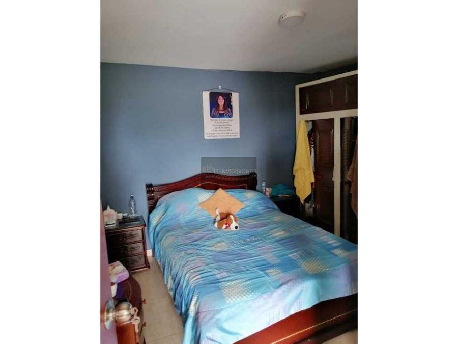 apartamento 3 habitaciones sur de armenia acacias