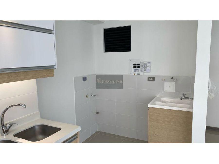 apartamento 3 habitaciones sector castellana norte armenia quindio