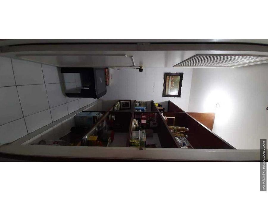 apartamento 3 piso barrio prado