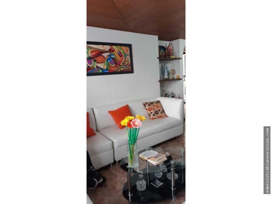 apartamento 4 alcobas cristo rey manizales