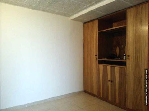 apartamento 4 alcobas estacion uribe manizales