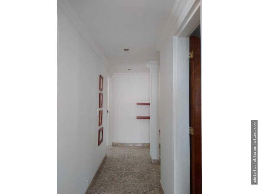 apartamento 4 alcobas la camelia manizales